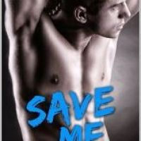 REVIEW: Save Me by Amanda Heath (Make or Break #3)