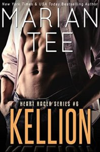 Kellion