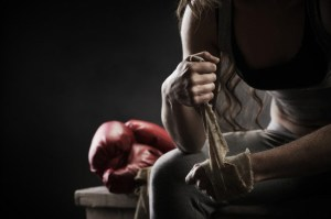 female-boxing