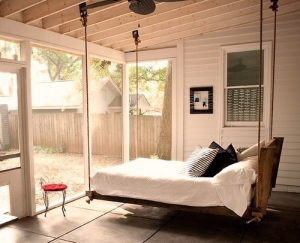 106801-Enclosed-Porch-With-Hanging-Bed