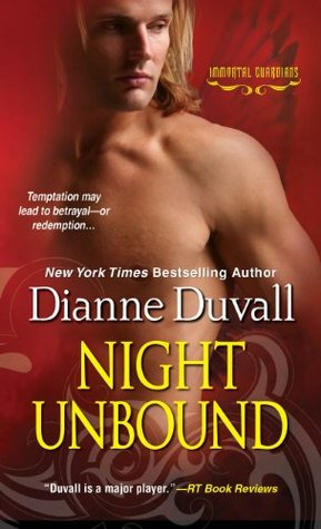 Night Unbound