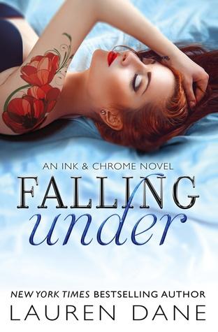 Falling Under