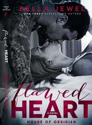 Flawed Heart