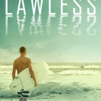 REVIEW: Lawless by Tracey Ward