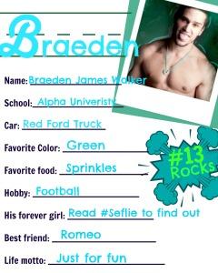 Braeden-Sheet