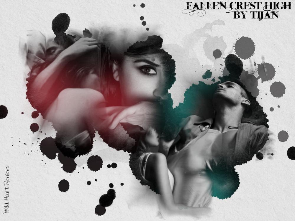 FallenCrestHigh