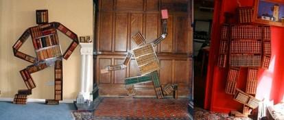 bookman-bookshelf