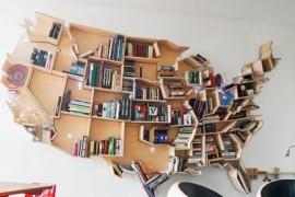 bookshelf-america-shape-270x180