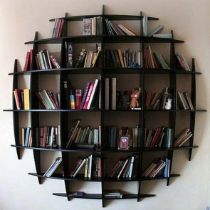 Creative-Bookshelves-Design