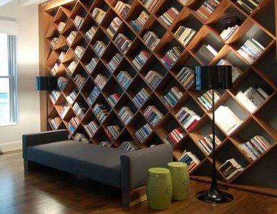 freshome_com-2008-02-25-30-of-the-most-creative-bookshelves-designs-