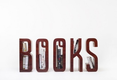 Matt-Innes-and-Saori-Kajiwara-Books-600x413