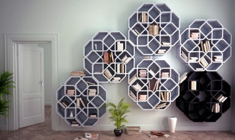 mini-zelli-bookshelf-600x358