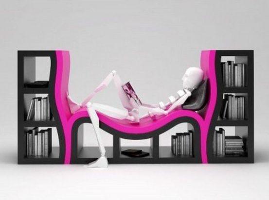 modern-bookshelves