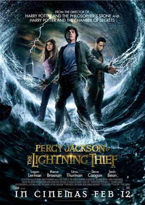 movie_percyjackson2