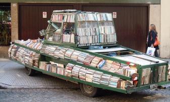 tank-book