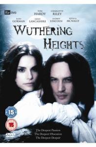 Wuthering_HeightsITVDVD