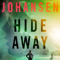 ARC Review: Hide Away by Iris Johansen