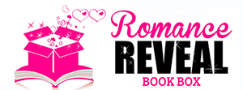 romance-reveal