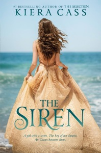 the-siren-kiera-cass-full-cover