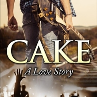 #Blitz & #Giveaway ✩ Cake: A Love Story ✩ by J. Bengtsson