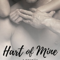 #Blitz & #Giveaway ✩ Hart of Mine ✩ by Annie Arcane