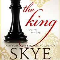 #Blitz ✩ The King ✩ by Skye Warren