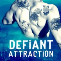 Review: Defiant Attraction by V.K. Torston